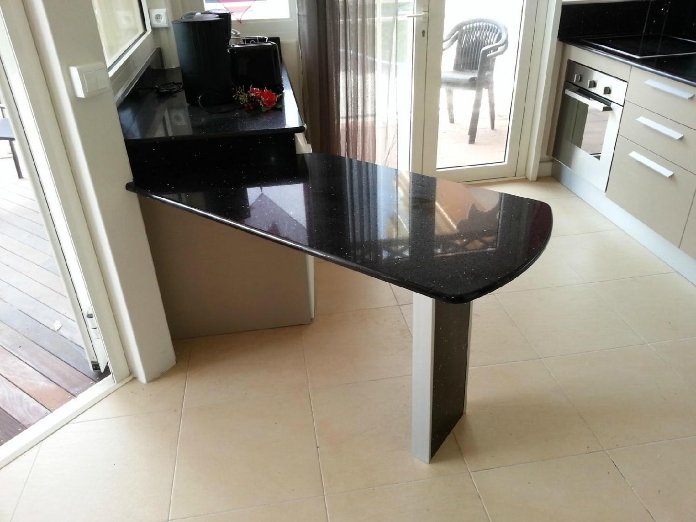 Fabricant plan de travail gallery of meilleur prix haute qualit table en bambou en bambou top - Cuisine direct fabricant ...